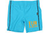 Lindberg Chris Shorts (Long) Blue
